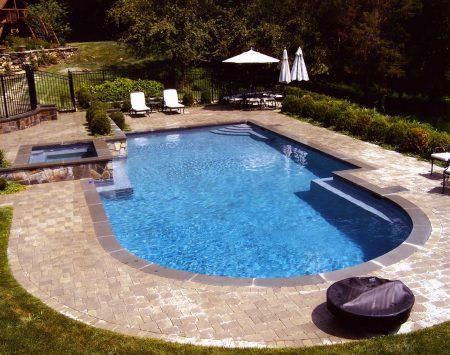 احدث صور حمامات سباحة (2)