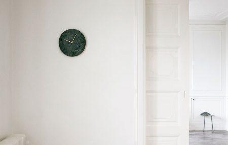 احدث صور ساعات حائط (3)