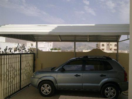 احدث صور مظلات سيارات (4)