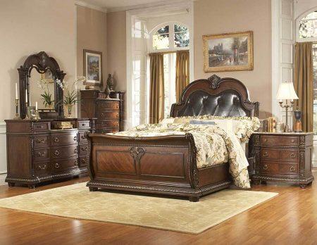 احدث غرف نوم تركي (2)