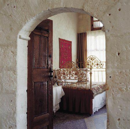 احدث غرف نوم تركي (4)