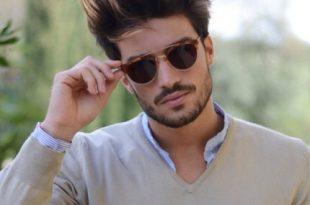 احدث نظارات شباب ماركات (2)