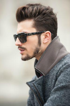 احدث نظارات شمس رجالي (3)