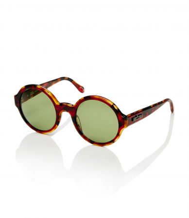 احدث نظارات شمس للبنات (3)