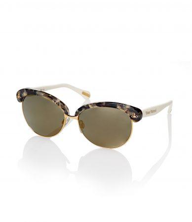 احدث نظارات شمس للبنات