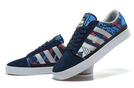 احذية اديداس الجديدة  (4)