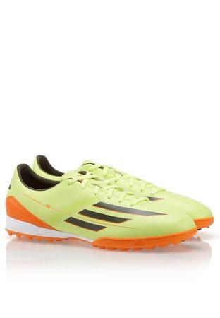 احذية رياضية شيك اديداس (1)