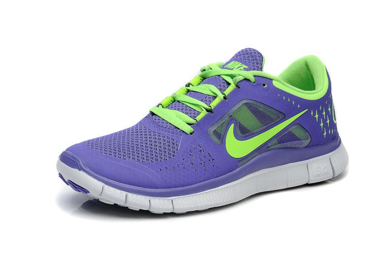 c735ed641 صور احذية نايك باحدث موديلات حذاء رياضية وكاجوال | ميكساتك