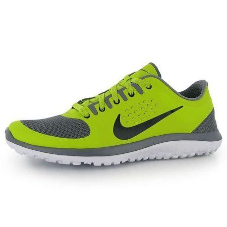 احذية فخمة ماركة نايك العالمية (1)