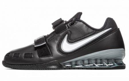 احذية فخمة ماركة نايك العالمية (2)
