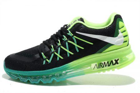 احذية ماركة نايك شيك (1)