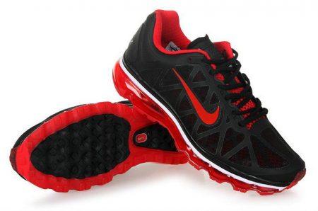 احذية ماركة نايك (1)