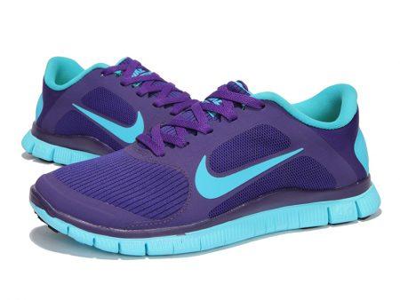 احذية ماركة نايك (3)