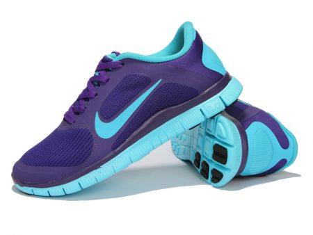 احذية ماركة نايك (4)