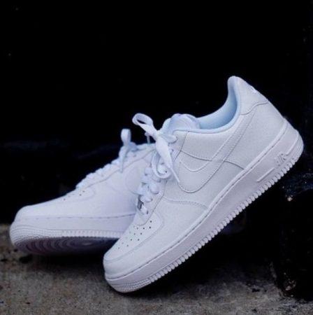 احذية نايك حديثة  (1)
