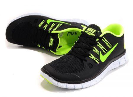 احذية نايك حديثة  (2)
