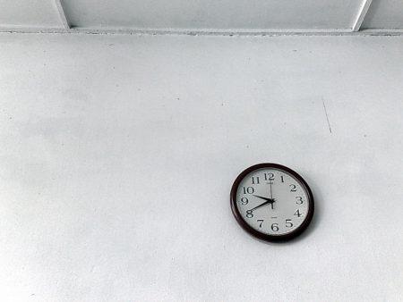 احلي صور ساعات حائط شيك (1)