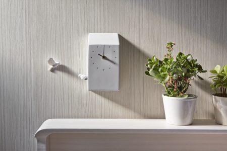احلي صور ساعات حائط (4)