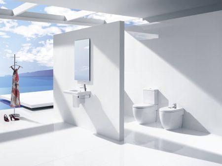 صور طقم حمامات شيك 2
