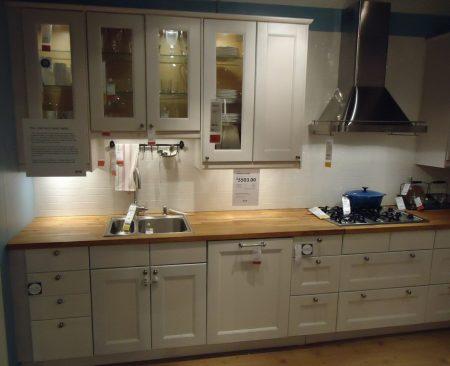 احلي واجمل صور دواليب مطبخ شيك (1)