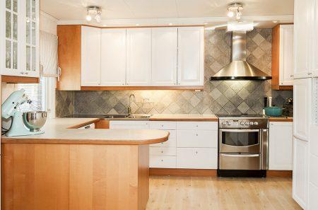 احلي واجمل صور دواليب مطبخ شيك (3)
