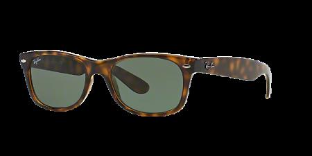 احلي واجمل نظارات شيك للبنات (1)