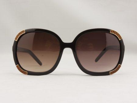 احلي واجمل نظارات شيك للبنات (2)