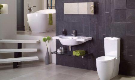 احلي واشيك اطقم حمامات (1)