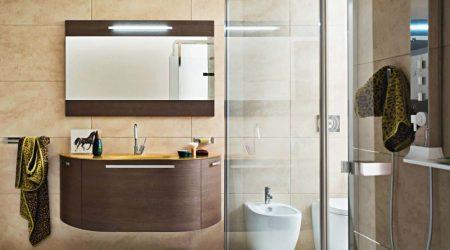 احلي واشيك اطقم حمامات (4)