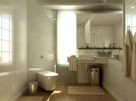 اشكال تصميمات اطقم حمامات (3)