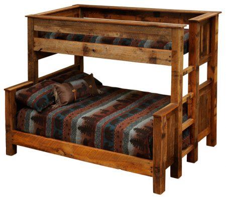 اشكال سرير الطفل المولود (2)
