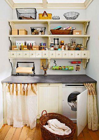 افكار منزلية للمنزل (1)