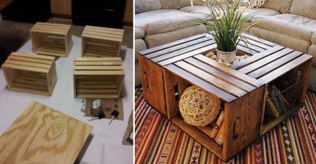 افكار منزلية للمنزل (2)