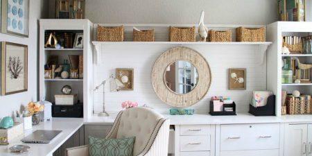 افكار منزلية للمنزل (4)