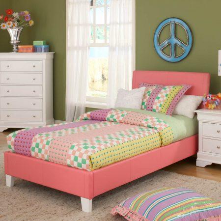 الوان سرير بنات (1)
