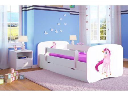 الوان سرير بنات (3)