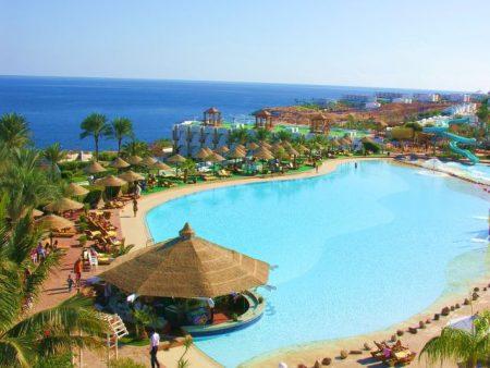 اماكن السياحة في شرم الشيخ بالصور (4)