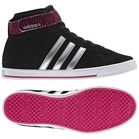 حذاء اديداس الجديد  (2)