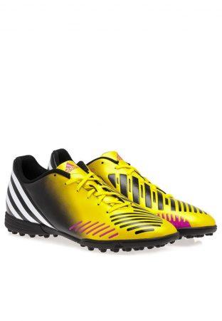حذاء اديداس  (2)