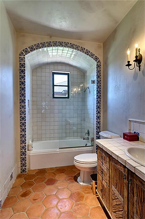 حمامات 2017 صور ديكورات حمامات جديدة مودرن فخمة ميكساتك