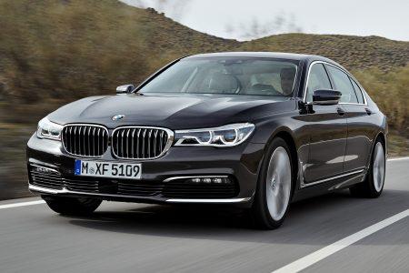 خلفيات BMW 2017 (1)