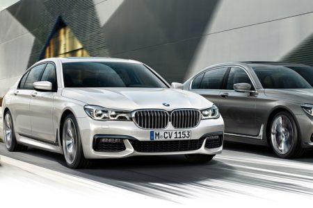 خلفيات BMW 2017 (2)