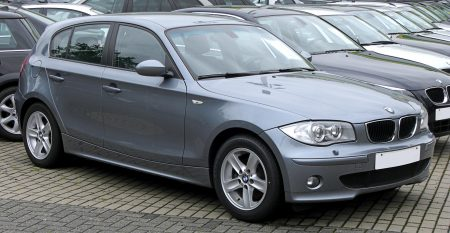 خلفيات BMW 2017 (4)