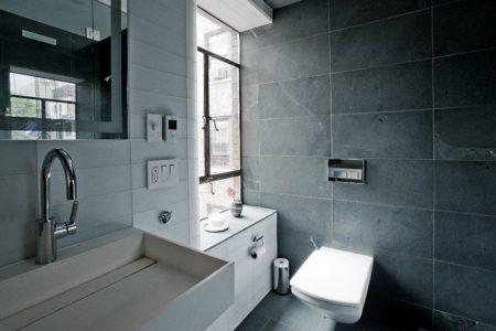 ديكورات حمامات 2017 (1)