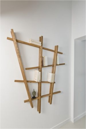ديكورات خشبية  (2)