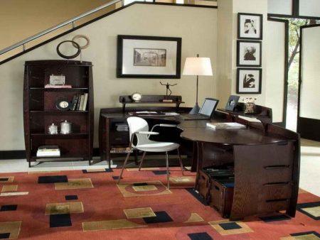 مكاتب صغيرة 1
