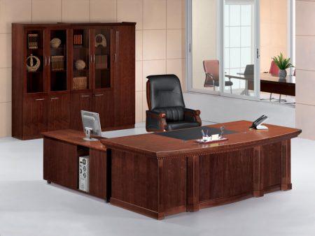 ديكورات مكتب (2)