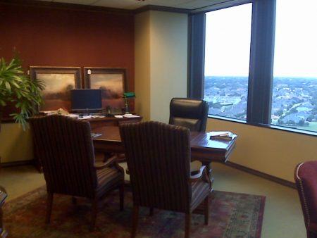 ديكورات مكتب (3)