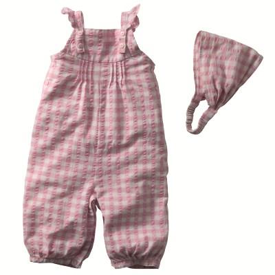 سلوبيتات اطفال شيك وجميلة في اجمل ملابس مواليد (1)