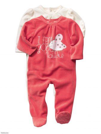 سلوبيتات اطفال شيك وجميلة في اجمل ملابس مواليد (3)